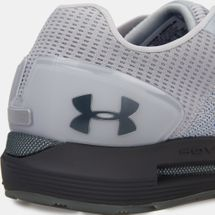 Under Armour Men's HOVR Sonic 2 Connected Shoe, 1510654