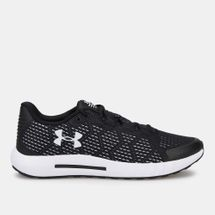 Under Armour Women's Micro G Pursuit SE Shoe