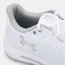 Under Armour Women's Micro G Pursuit SE Shoe, 1510551