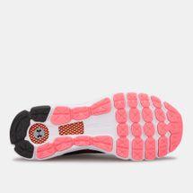 Under Armour Women's HOVR Infinite Shoe, 1510638