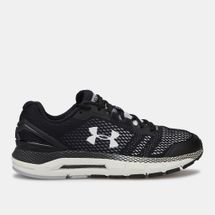 Under Armour Men's HOVR Guardian Connected Shoe