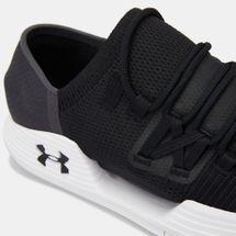 حذاء سبيدفورم أمب 3.0 من اندر ارمر للرجال, 1510461