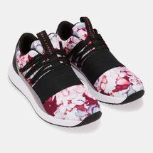 Under Armour Women's Breathe Lace & Sport Shoe, 1688534