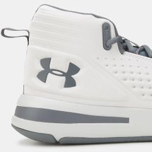 Under Armour Men's Torch Shoe, 1510471