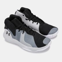 Under Armour Men's Anomaly Basketball Shoe, 1510568