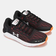 Under Armour Men's Charged Rogue Shoe, 1492779