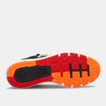 Under Armour Men's Charged Rogue Shoe, 1492781