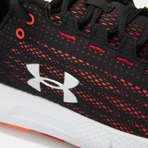 Under Armour Men's Charged Rogue Shoe, 1492782