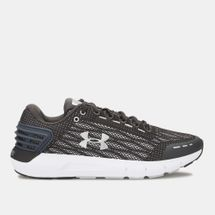 Under Armour Men's Charged Rogue Shoe Grey