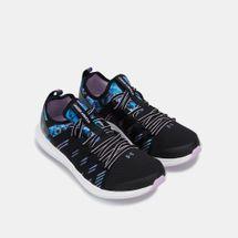 Under Armour Kids' Grade School Infinity Running Shoes (Older Kids), 1631961