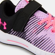Under Armour Kids' Pursuit Running Shoes (Older Kids), 1631969