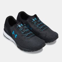 Under Armour Men's Charged Escape 2 Running Shoes, 1631923