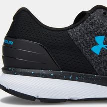 Under Armour Men's Charged Escape 2 Running Shoes, 1631926