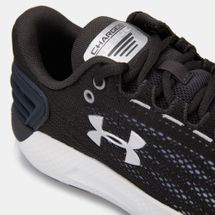 Under Armour Kids' Charged Rogue Running Shoe (Older Kids), 1510684