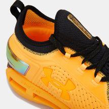 Under Armour Men's Phantom Sport Edition MD Shoe, 1510724