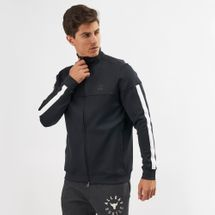 Under Armour Project Rock Track Jacket