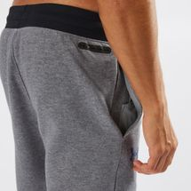 Under Armour Project Rock 2X Shorts, 1336377