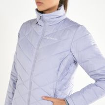 Columbia Women's Heavenly™ Jacket, 1974263