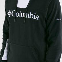 Columbia Men's Lodge™ Fleece Hoodie, 1850346