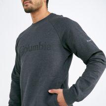 Columbia Men's Lodge™ Crew Sweater, 1882933