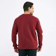 Columbia Men's Lodge™ Crew Sweater, 1882939