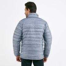 Columbia Men's Powder Lite™ Hooded Jacket, 1882840