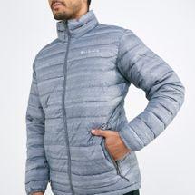 Columbia Men's Powder Lite™ Hooded Jacket, 1882842