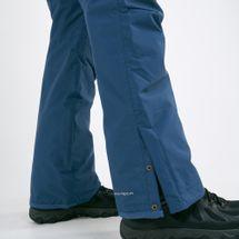 Columbia Men's Bugaboo™ IV Pants, 1883005