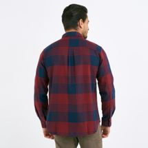 Columbia Men's Silver Ridge™ 2.0 Flannel Shirt, 1882983