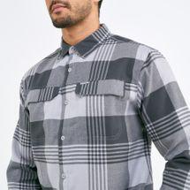 Columbia Men's Silver Ridge™ 2.0 Flannel Shirt, 1882981