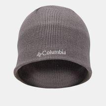 قبعة بوجابو من كولومبيا