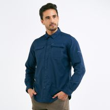 Columbia Men's Silver Ridge™ 2.0 Shirt