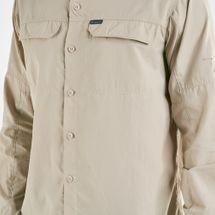 Columbia Men's Silver Ridge™2.0 Long Sleeve Shirt, 1850322