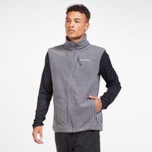 Columbia Men's Fast Trek™ Fleece Vest