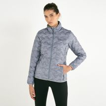 Columbia Women's Delta Ridge™ Down Jacket