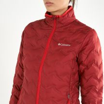 Columbia Women's Delta Ridge™ Down Jacket, 1974335