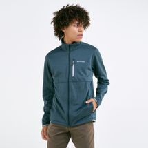 Columbia Men's Outdoor Elements™ Full Zip Jacket