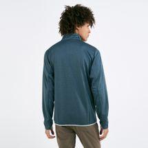 Columbia Men's Outdoor Elements™ Full Zip Jacket, 1882975