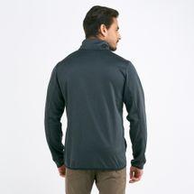 Columbia Men's Outdoor Elements™ Full Zip Jacket, 1882967