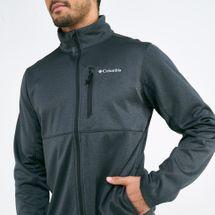Columbia Men's Outdoor Elements™ Full Zip Jacket, 1882969
