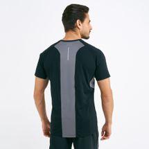 Columbia Men's Titan Ultra™ II Short Sleeve Shirt, 1883023