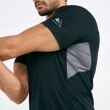 Columbia Men's Titan Ultra™ II Short Sleeve Shirt, 1883025