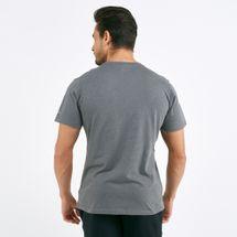 Columbia Men's Teihen Trails™ Graphic T-shirt, 1882911
