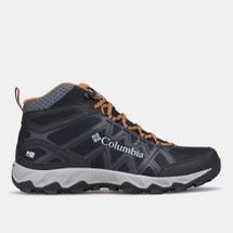 Columbia Men's Peakfreak™ X2 Mid OutDry™ Boot