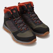 Columbia Men's Terrebonne™ II Sport Mid Omni-Tech™ Shoe, 1938353