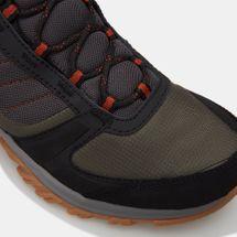 Columbia Men's Terrebonne™ II Sport Mid Omni-Tech™ Shoe, 1938356
