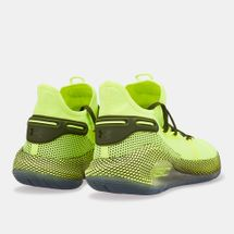 Under Armour Men's Curry 6 Basketball Shoe, 1688524