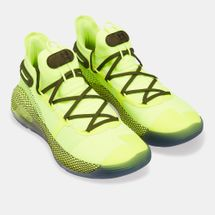 Under Armour Men's Curry 6 Basketball Shoe, 1688525