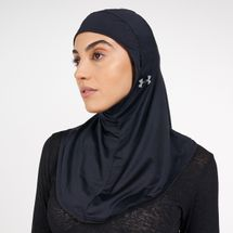 Under Armour Women's UA Sport Hijab