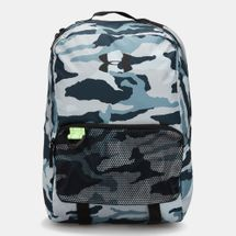 Under Armour Kids' Armour Select Backpack (Older Kids)